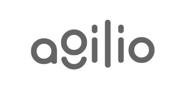 Agilio